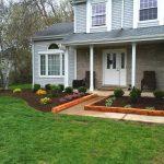 cedar-lumbers-installation-after-1