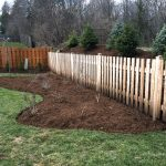design-planting-shrubs-trees-fencing-after-1