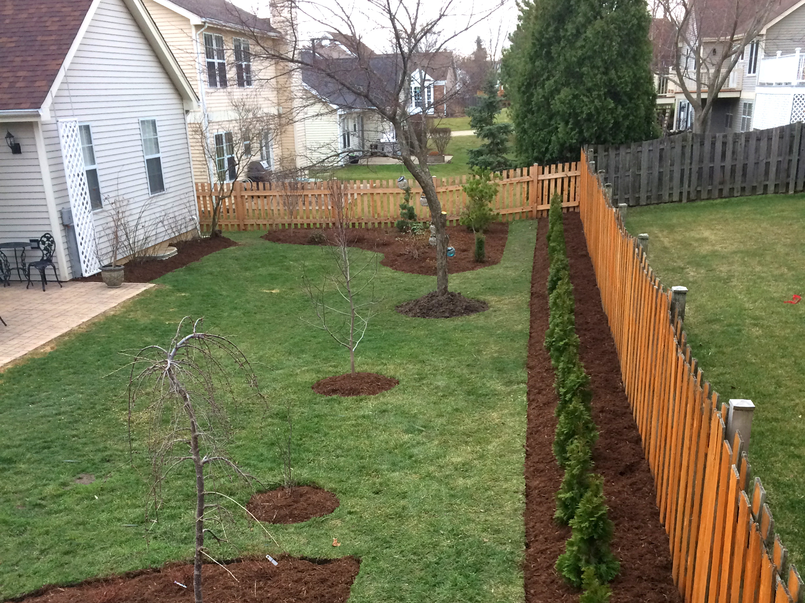design-planting-shrubs-trees-fencing-after-2