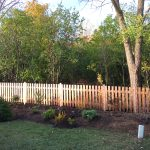 design-planting-shrubs-trees-fencing-after-3