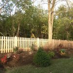 design-planting-shrubs-trees-fencing-after-4