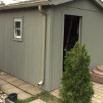 wood-shed-repair-painting-after-1