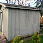 wood-shed-repair-painting-before-2