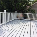 wood-deck-power-washing-painting-after-1